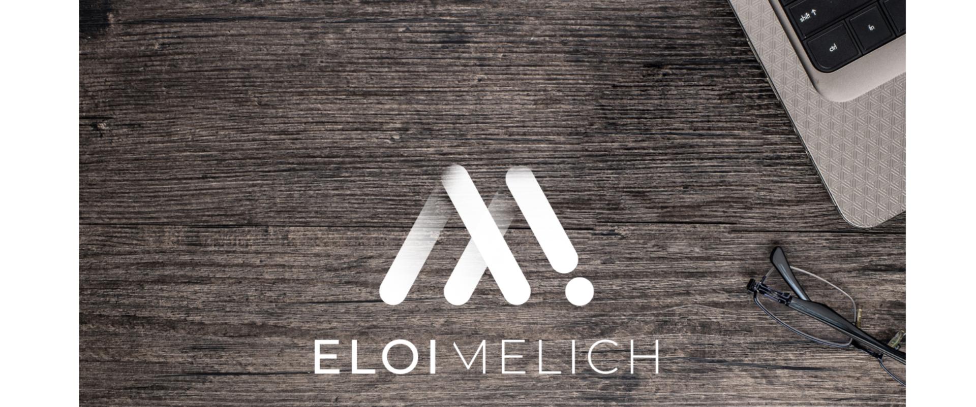 eloi melich